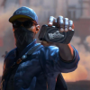 Watchdogs 2 Review