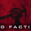 Red Faction is Back and (Literally) Still Breaking Ground on PlayStation 4
