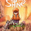 Rise & Shine Review