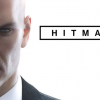 HITMAN 101 TRAILER NOW AVAILABLE
