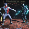 "New Injustice 2 Story Trailer – ""The Lines are Redrawn"""