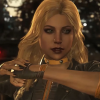 Injustice 2 Black Canary Walkthrough Video