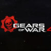 Gears of War 4 September Update Details
