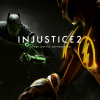 Injustice 2 Fighter Pack #2 – Three New Characters Revealed