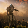 DESTINY 2 ANNOUNCED: BLOCKBUSTER SEQUEL TO THE BIGGEST NEW CONSOLE VIDEO GAME FRANCHISE LAUNCH OF ALL-TIME SET FOR SEPTEMBER 8