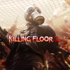 KILLING FLOOR 2 SCARES UP UNPREDICTABLE HORRORS IN BRAND-NEW UPDATE, THE DESCENT CONTENT PACK