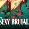 The Sexy Brutale Willow Trailer
