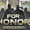 For Honor Season 2 World Premier Livestream Showcases Shadow and Might Content on May 15