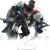 VIDEOGAME MEGA-FRANCHISE 'DESTINY' ANNOUNCES  BRAND-LEADING LAUNCH PARTNERSHIPS FOR SEQUEL 'DESTINY 2'