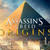 Assassin's Creed Origins 'Mysteries of Egypt' Trailer, Collector's Editions Detailed