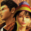 Shenmue III Teases Characters In Development, More To Come At Gamescom 2017