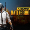 PLAYERUNKNOWN'S BATTLEGROUNDS TO LAUNCH EXCLUSIVELY ON XBOX ONE LATE 2017– XBOX ONE X ENHANCED VERSION TO FOLLOW