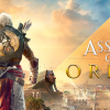 Ubisoft Releases New Assassin's Creed Origins Trailer