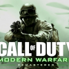 Call of Duty: Modern Warfare Remastered standalone launches for PS4 on June 27, Xbox One and PC on June 29