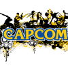Capcom is working on an unannounced Resident Evil title  IT'S CAPCOM. SO, YEAH.