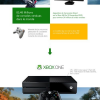 [Rumour] MS France: 36.2 Millions of Xbox One sold worldwide