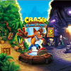 Crash Bandicoot N. Sane Trilogy adds Coco Bandicoot as playable character