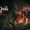 Halo Wars 2 Expansion 'Awakening the Nightmare' Announced