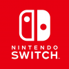 Switch sales top one million in Japan