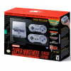 Now You're Playing with Super Power! Nintendo Announces Super NES Classic Edition