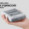 Nintendo Classic Mini Super Famicom launches October 5 in Japan for 7,980 yen