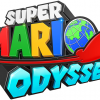 Super Mario Odyssey Launches October 27, E3 2017 Trailer