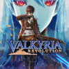 Valkyria : Revolution Review