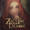 Zero Time Dilemma for PS4 debut trailer