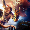 BEYOND GOOD AND EVIL 2 – BEHIND CLOSED DOORS IMPRESSIONS AT E3 2017
