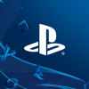 Japan PS Plus July (Killzone Shadowfall, Gravity Rush Remastered, Child of Light)