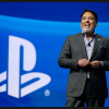In a roughly translated interview Sony's Playstation of America Shawn Layden sits down with German news Outlet golem.de to talk about the future of PlayStation