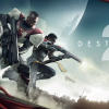 Destiny 2 Official Launch Trailer