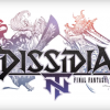 Dissidia Final Fantasy NT details basic game system, five characters, and battle types