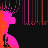 Ubisoft Announces Virtual Reality Thriller Transference