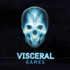 Rumor: Information on the main character and plot of Visceral's Star Wars