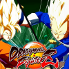 Vegeta Voice Actor Supports Campaign To Get Dragon Ball FighterZ On Switch