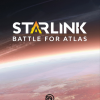 Ubisoft Announces Starlink: Battle for Atlas for PS4, Xbox One, and Switch