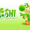 Yoshi™ for Nintendo Switch (Working Title)
