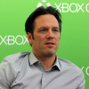 Phil Spencer: We Have Just Signed Exclusives That Won't Be Ready for 2-3 Years, No Point in Showing Them