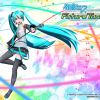 Hatsune Miku: Project Diva Future Tone additional DLC confirmed for western release