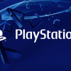 PSN Flash Sale (US)