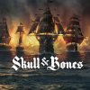 Ubisoft Announces Skull & Bones for PS4, Xbox One, and PC