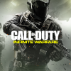 CALL OF DUTY: INFINITE WARFARE ABSOLUTION DLC AVAILABLE NOW, FIRST ON PLAYSTATION®4