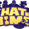 A Hat in Time Coming to PS4 and Xbox One this Fall