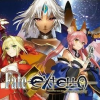 Fate/Extella coming to PC via Steam on July 25