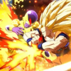 Dragon Ball FighterZ closed beta set for September 16 to 18, registration date moved to August 22