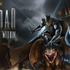 Batman: The Enemy Within – The Telltale Series announced