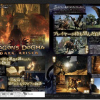 Dragon's Dogma: Dark Arisen Heads To PS4 And Xbox One In Japan On October 5