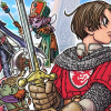 Dragon Quest X PlayStation version and All In One Package introduction trailers