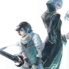 Lost Sphear launches January 23 in the Americas and Europe